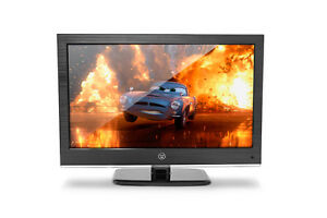 Westinghouse-24-60hz-Full-HD-1080P-LED-HDTV-LD-2480