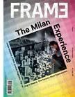 Frame Magazine No. 87 by Tracey Ingram, Femke de Wild (Paperback, 2012)