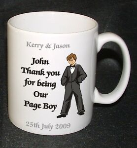 PERSONALISED-PAGE-BOY-BEST-MAN-WEDDING-FAVOUR-MUG-GIFT