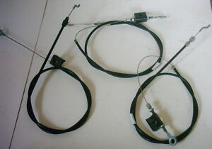 3 x Mountfield M711701 Clutch Cables - <span itemprop='availableAtOrFrom'>Aylesbury, Buckinghamshire, United Kingdom</span> - Returns accepted Most purchases from business sellers are protected by the Consumer Contract Regulations 2013 which give you the right to cancel the purchase within 14  - <span itemprop='availableAtOrFrom'>Aylesbury, Buckinghamshire, United Kingdom</span>
