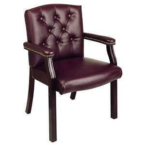 LOT-OF-6-GUEST-VISITORS-WAITING-ROOM-HOME-OFFICE-CHAIRS