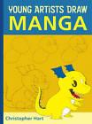 Manga by Chris Hart (Paperback, 2011)