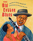 The Old Cotton Blues by Linda England (Paperback, 2011)