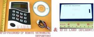 RFID-Access-Control-LAN-Monitoring-Bolt-LED-Combo-1L