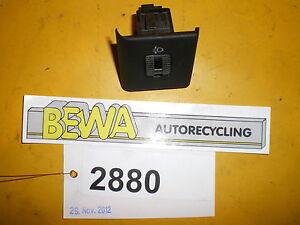 Schalter-Leuchtweitenregulierung-Polo-86-C-867941333-Nr-2880