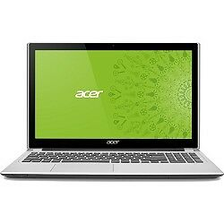 Acer-Aspire-V5-571P-6473-15-6-Touch-Screen-Notebook-PC