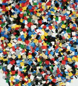 500-LEGO-SMALL-MODIFY-FINISH-FUNCTION-BRICKS-SPECIALTY-PIECES-LEGOS-BULK-LOT