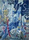 Rebus by James Jean (Hardback, 2011)