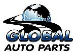 Global Auto Parts in Stockton CA