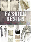 Fashion Design: Process, Innovation and Practice by Janine Munslow, Kathryn McKelvey (Paperback, 2011)