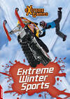 Winter Action Sports by Jim Brush (Hardback, 2011)