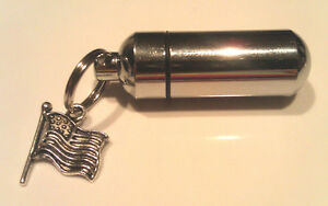 Patriotic-Silver-American-Flag-Anointing-Oil-Vial