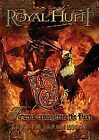 Royal Hunt - Future Coming From The Past (DVD, 2012)