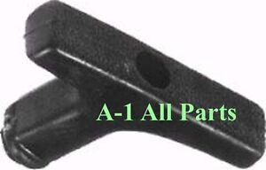 Med-Pull-Start-Handle-Starter-Recoil-Grip-Cord-Mini-Bike-Trimmer-Mower