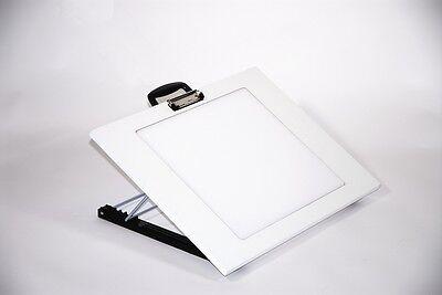 "16"" x 21"" Translucent Light Box | Drawing Tracing Sketch Board | Art Table Desk"