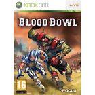 Blood Bowl (Microsoft Xbox 360, 2009)