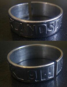 No4151-German-patriotic-donation-steel-ring-WW1-VATERLANDSDANK-1914-GOLD-F-IRON