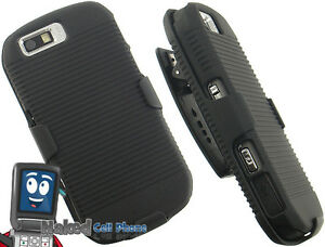 BLACK-HARD-CASE-BELT-CLIP-HOLSTER-FOR-MOTOROLA-i1-PHONE-SPRINT-NEXTEL-BOOST