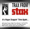 Various - Trax from Stax /4