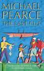 Last Cut von Michael Pearce (2000, Taschenbuch)