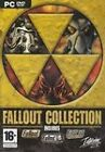 Fallout Collection (PC: Windows, 2004)