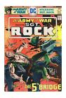 Our Army at War #287 (Dec 1975, DC)