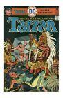 Tarzan #242 (Oct 1975, DC)