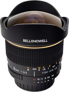 New-8mm-F-3-5-Fisheye-Lens-for-Canon-T3i-T3-T2i-T1i-XSi-XS-XTi-XT-60D-50D-40D