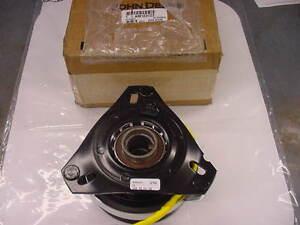 JOHN-DEERE-Genuine-OEM-PTO-Clutch-AM123123-180-185-LX186-GS25-GS30-GS45-GS75