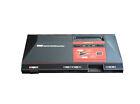 Sega Master System Launch Edition Black Console (NTSC)
