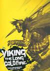 Viking: v. 1 by Ivan Brandon (Paperback, 2011)