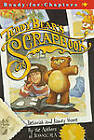 Teddy Bear's Scrapbook by James Howe, Deborah Howe (Paperback, 2001)