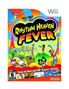 rhythm heaven fever remix 10 online