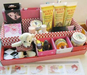 7-cell-DIY-Stationery-Makeup-Cosmetic-Accessories-Desk-Organizer-Storage-Box