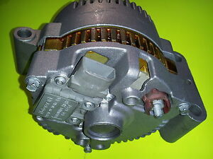1996 ford explorer engine diagram ford explorer alternator 1995 to 2001 4.0l engine w/ohv ...