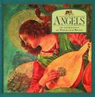 Angels: An Anthology of Verse and Prose by Steve Dobell (Hardback, 2012)