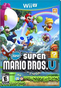 New-Super-Mario-Bros-U-Nintendo-Wii-U-2012