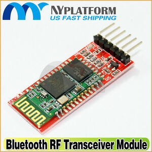 HC-05-Bluetooth-Transceiver-Host-Slave-Master-Module-Wireless-Serial-6pin