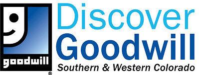 goodwill_colorado_springs