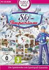 Ski Imperium (PC, 2011, DVD-Box)