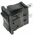 Standard Motor Products DS569 Wiper Switch