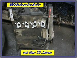 Seat-Ibiza-6K-94er-1-1-ltr-Motor-Kennung-AAU