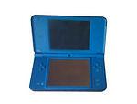 Systeme-Portable-Nintendo-DSi-XL-Bleu