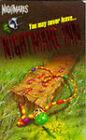 Nightmare Inn by T.S. Rue (Paperback, 1993)