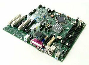 Intel my510