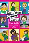 Early Years Coping Cards: Manual and Cards by Jan Deans, Erica Frydenberg (Paperback, 2011)