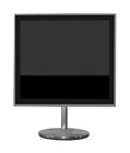 "Bang & Olufsen BeoVision 10 40"" 1080p HD LED LCD Television"