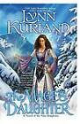 The Mage's Daughter by Lynn Kurland (Paperback, 2008)