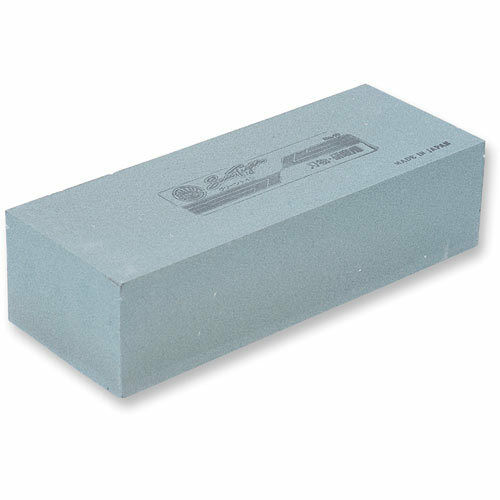 Japanese Coarse Waterstones 400 Grit Sharpening Stone Water Stone 500279