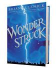 Wonderstruck by Brian Selznick (Hardback, 2011)